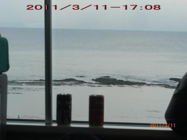 20110311_170818_0013